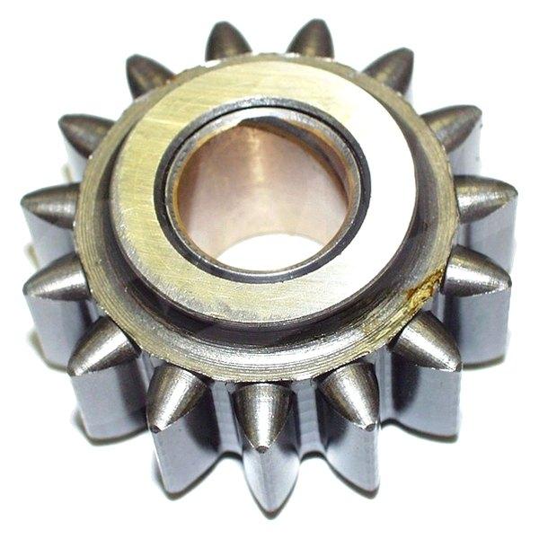 Crown® - Manual Transmission Gear