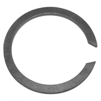 Crown® 640783 - Transfer Case Snubber Ring