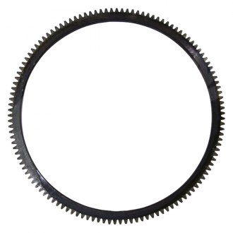 Crown® - Clutch Flywheel Ring Gear