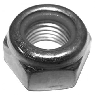 Crown® - Nylon Lock Nut