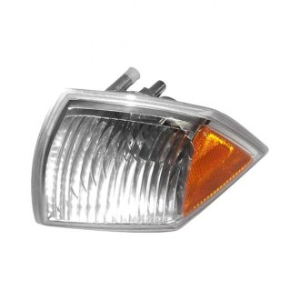 Crown® - Turn Signal Lights