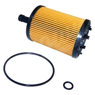 Crown® - Oil Filter Element