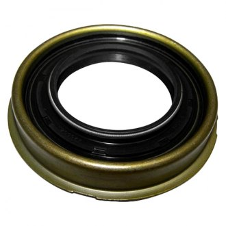 Crown® - Rear Differential Pinion Seal