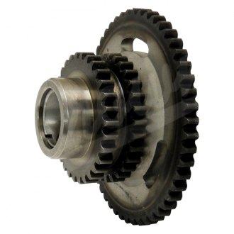 Crown® - Primary And Secondary Idler Timing Sprocket