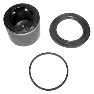 Crown® - Front Brake Caliper Piston Kit