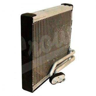 Crown® - A/C Evaporator Core
