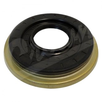 Crown® - Rear Inner Axle Shaft Seal