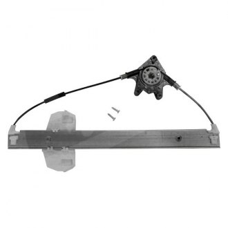 Crown® - Window Regulator