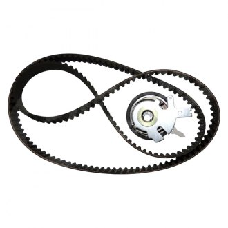 Crown® - Timing Belt Kit