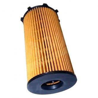 2011 jeep wrangler oil filters cartridge spin on. Black Bedroom Furniture Sets. Home Design Ideas