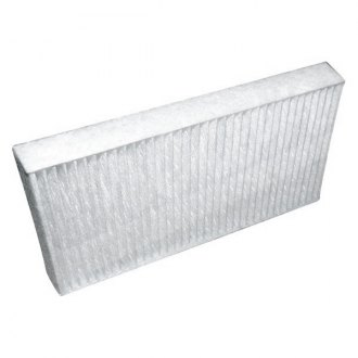 Crown® - Cabin Air Filter