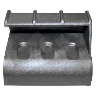 Crown® - Tailgate Bar Retainer