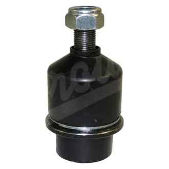 Crown® - Front or Rear Lower Ball Joint