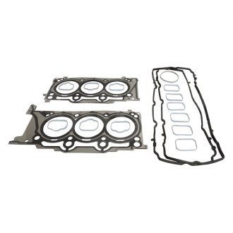 Crown® - Engine Gasket Set