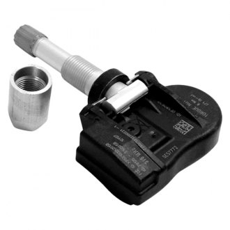 Crown® - TPMS Sensor Kit