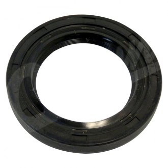 Crown® - Front Crankshaft Oil Seal