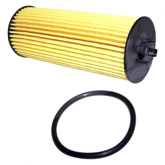 Crown® - Oil Filter Kit
