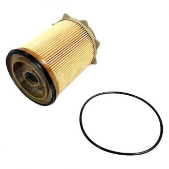 2013 ram 2500 fuel filter 2011 dodge ram replacement fuel filters – carid.com