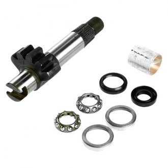 Crown® - Rack and Sector Gear Repair Kit