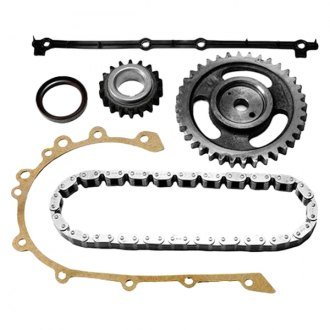 Crown® - Timing Chain Kit