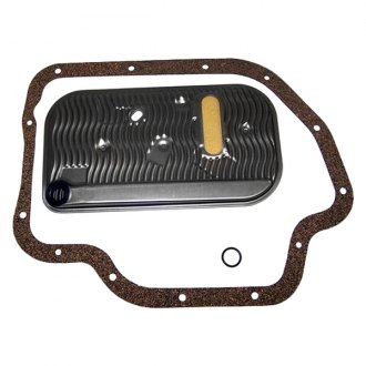 Crown® - Automatic Transmission Filter Kit