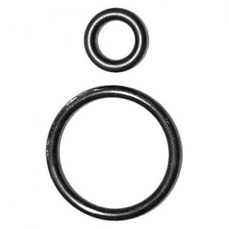 Crown® - Fuel Injector Seal Kit