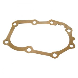 Crown® - Input Gear Retainer Gasket