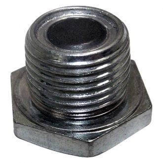 Crown® - Manual Transmission Drain Plug