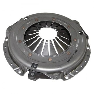 Crown® - Clutch Pressure Plate