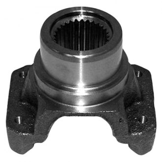 Crown® - Drive Shaft Slip Yoke