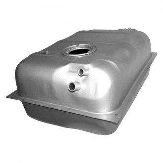 Crown® - Fuel Tank