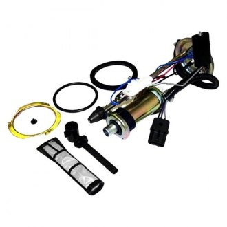 Crown® - Fuel Tank Sending Unit