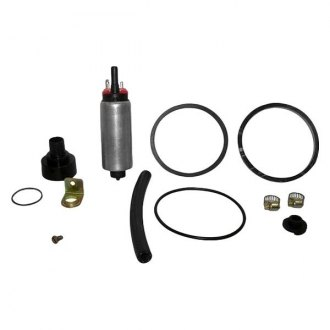 Crown® - Electric Fuel Pump