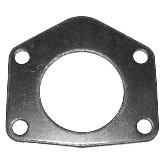 Crown® - Axle Shaft Retainer