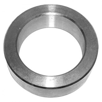 Crown® - Rear Axle Shaft Retaining Ring