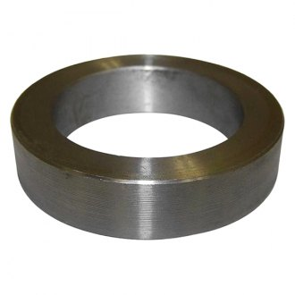 Crown® - Rear Inner Axle Shaft Retaining Ring