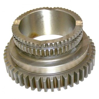 Crown® - Differential Sprocket