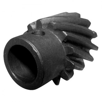 Crown® - Ignition Distributor Gear