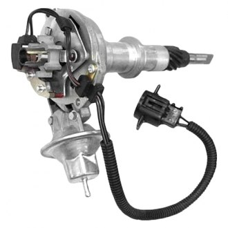Crown® - Ignition Distributor