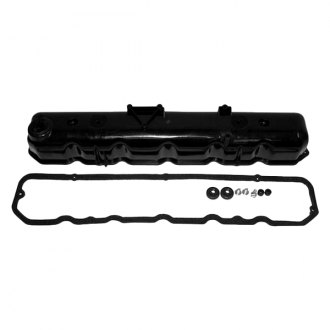 Crown® - Engine Valve Cover Kit