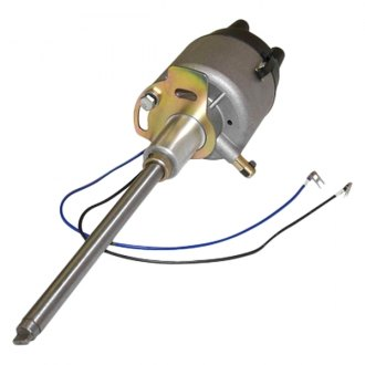 Crown® 923068E - Ignition Distributor