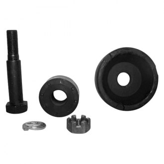 Crown® 926671K - Transfer Case Mount Kit