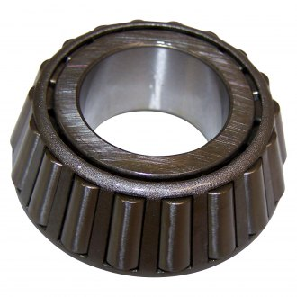 Crown® - Outer Differential Pinion Bearing Cup
