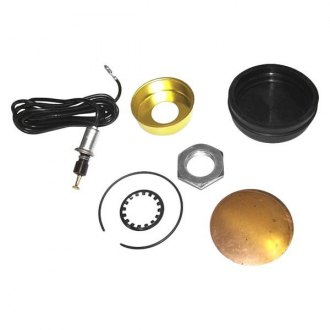 Crown® - Horn Button Kit