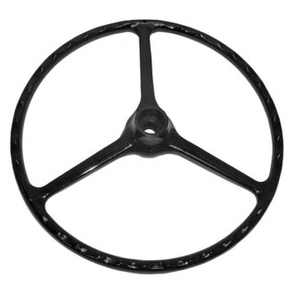 Crown® - Steering Wheel