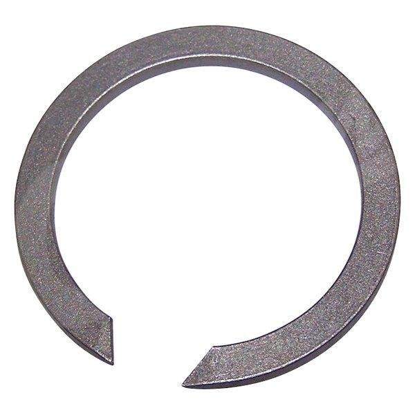 Crown® - Gear Snap Ring