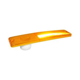 Crown® - Replacement Side Marker Light