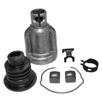Crown® - Steering Coupling Kit
