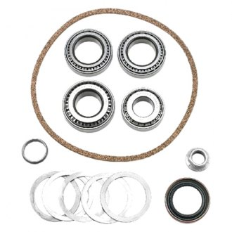 Crown® - Differential Rebuild Kit