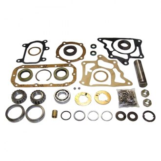 Crown® D18LMASKIT - Transfer Case Overhaul Kit